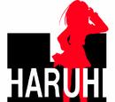 130px-0%2C394%2C7%2C356-Haruhiism.png